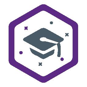 Vzdělávací programy pro školy - ikona